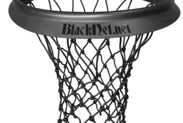 Technology for net-less basketball goals