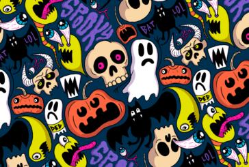 Crowdfunding Horror Trends