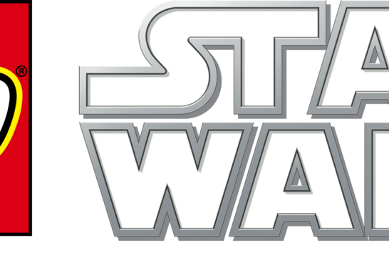 LEGO Stars Wars sets to release in 2016