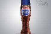 Pepsi actually reads social media apparently