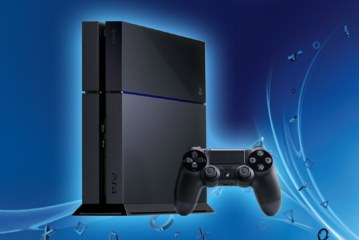 PlayStation 4 price dropped!