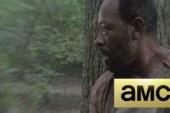 The Walking Dead Season 6 Episode 4: Here's Not Here