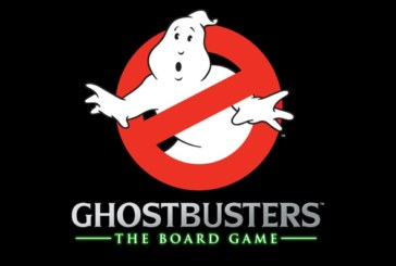 Ghostbusters™: The Board Game Release Date