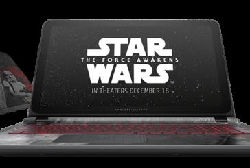 Another Star Wars marketing tie-in