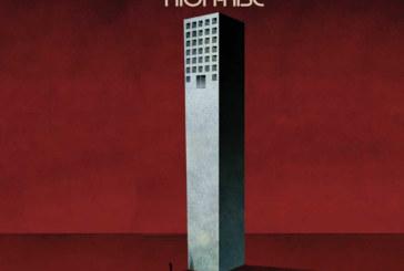 High-Rise has a trailer