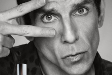 Zoolander 2 has another trailer that you won't be able to keep your eyes off of