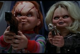 Will there by a Chucky 7