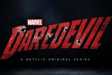 Daredevils Season Two Costume a Huge Disappointment??