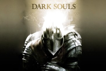 Dark Souls Tabletop Coming to Kickstarter