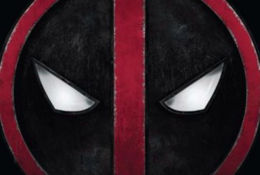 Deadpool set to join Marvel Dice Masters