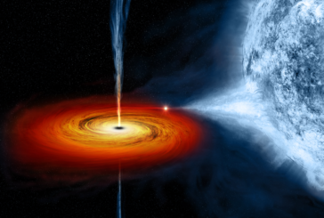 Black Holes: Portals to a parallel universe?