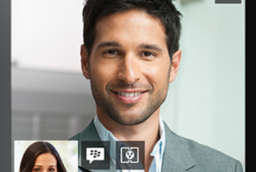 New BBM update for Android and iOS includes Video chat support