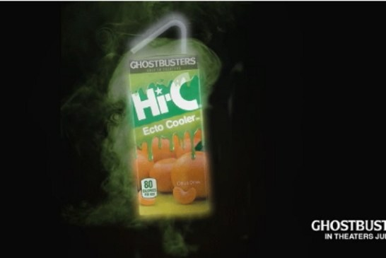Hi-C Ecto Cooler coming back