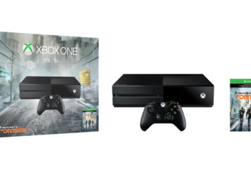 Xbox One On Sale At Best Buy For 300$