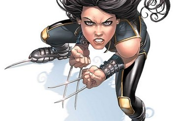 WHEN Will There Be A New Wolverine?