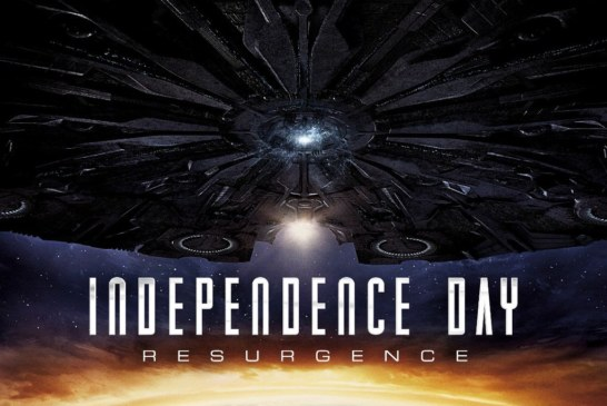 Independence Day: Resurgence viral video