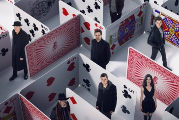 New Now You See Me 2 trailer and clip released