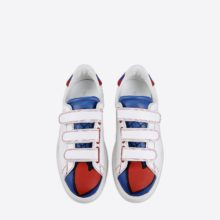 Into Up-Scale Kicks? These Valentino Superhero Sneakers Might Be For You