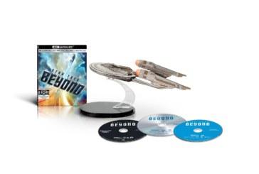 Star Trek: Beyond Gift Set