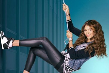 Zendaya Will Be Taking On The Role Of This Familiar Spider-Man Character