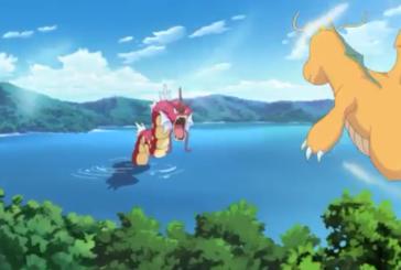 Watch Pokémon Generations Episode 4