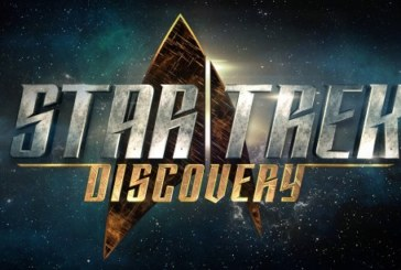 Star Trek: Discovery Launched Delayed