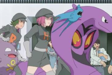 Watch Pokémon Generations Episode 5