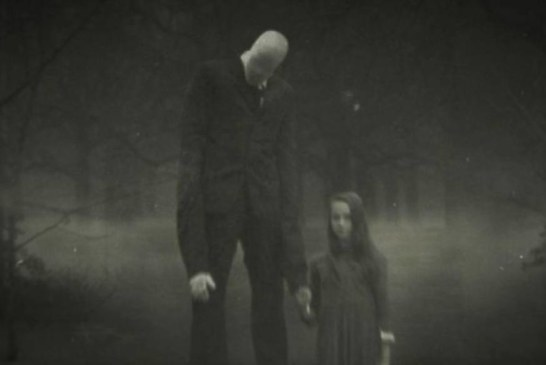 Beware The Slender Man Trailer – HBO