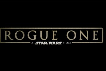 More From Rogue One