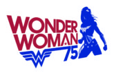 Wonder Woman Role As Honorary UN Ambassader Coming To An End