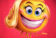 The EMOJI Movie Has A New Smiler Featurette