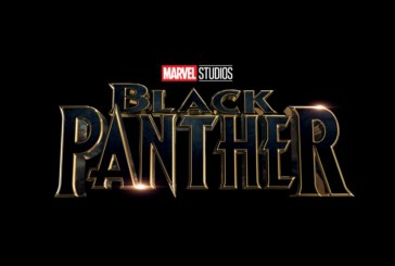 Marvel Studios Issues Press Release About Production Beginning On Black Panther