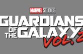 Marvel Studios Guardians Of The Galaxy Vol. 2 LEGO Sets Get Visualized