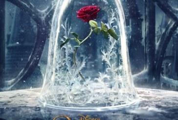 Beauty And The Beast Golden Globe TV Spot