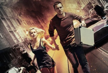 Collide New Trailer.