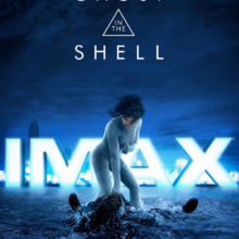 Find Out Who Section 9 Is In New Ghost In The Shell Featurette