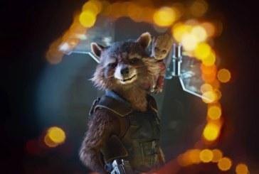 Guardians of The Galaxy Vol. 2 TV Spot & New Clip