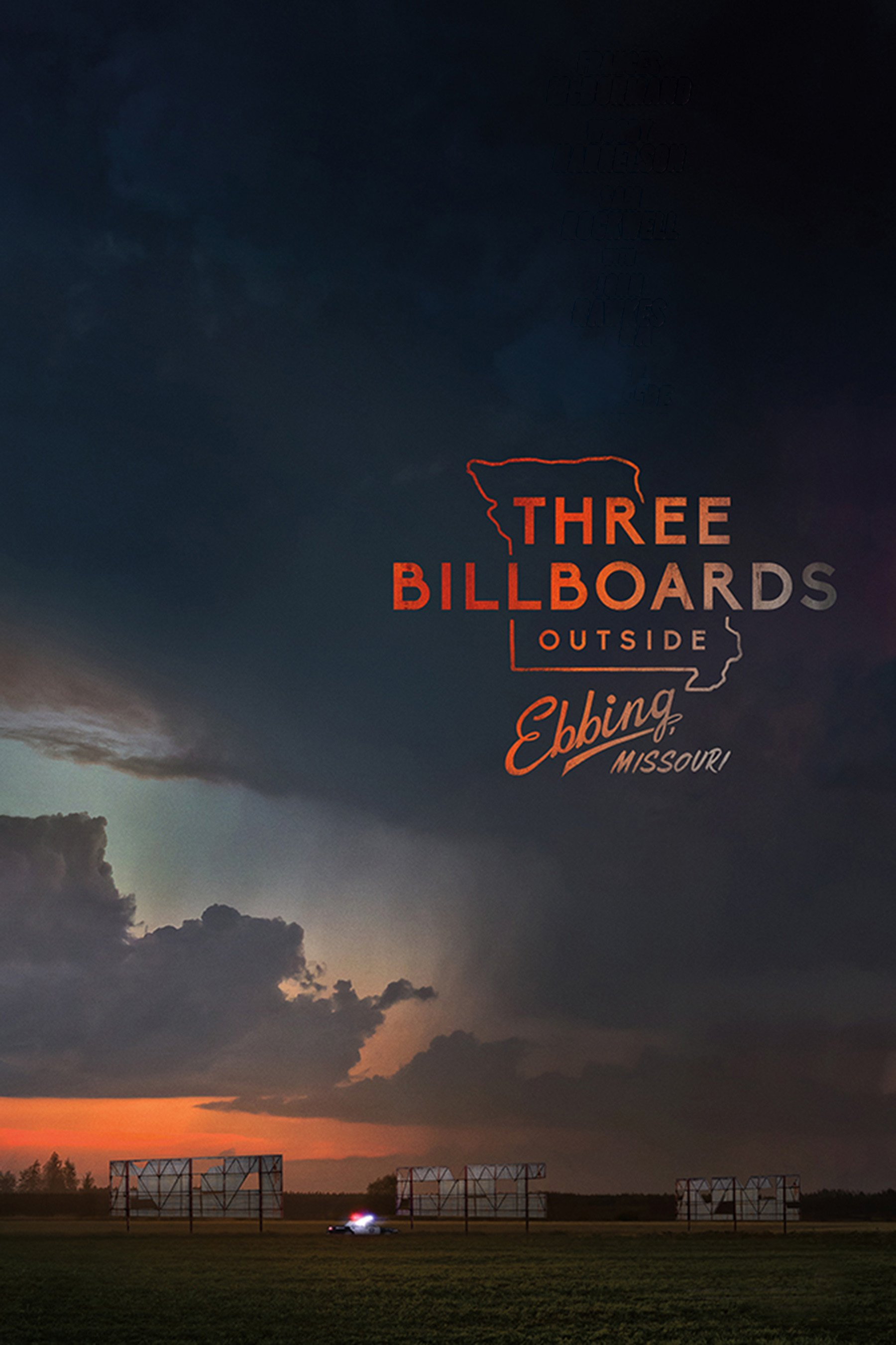 two new clips from three billboards outside ebbing