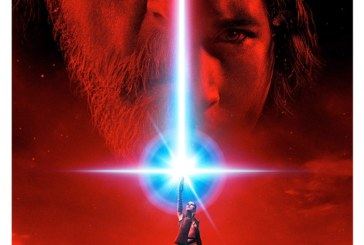 More From Star Wars: The Last Jedi