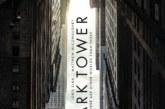 The Dark Tower Sneak Peak: Legend Of The Gunslinger