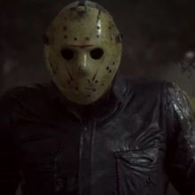 Friday The 13th: The Game Gets A Trailerization