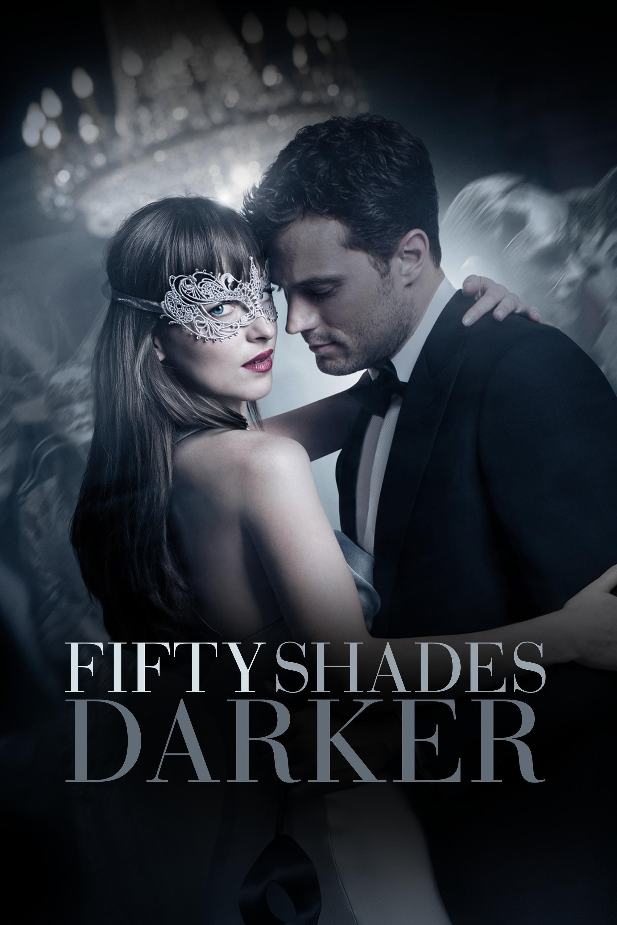 Fifty Shades Of Grey Full Movie Free Download Quiz For Fifty Shades Of Grey Fifty Shades Of Grey Ringtone Fifty Shades Of Grey Book For Windows 10