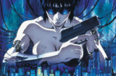 New Ghost In The Shell Anime Announced