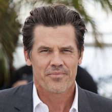 In Interesting News Josh Brolin Cast As Cable For Deadpool 2