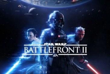 Star Wars: Battlefront II Trailer Gets Leaked