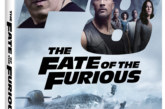 Universal Announces Fate Of The Furious Home Release Info