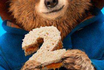 Paddington 2 Gets A Teaser Trailer