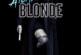 Atomic Blonde Had It's LA Premiere Last Night And We Have Footage