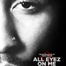 New Clip From All Eyez ON Me