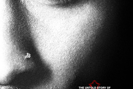 REVIEW: All Eyez On Me (Codeblack Films)